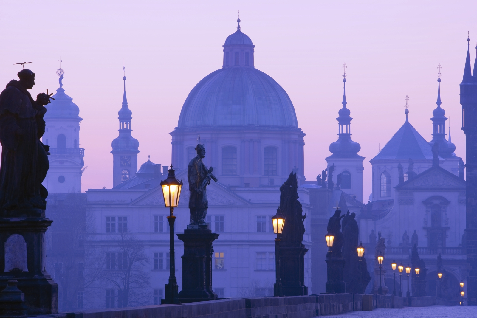 Speciial offers and discounts amigo hotel prague in the for Special places to stay prague